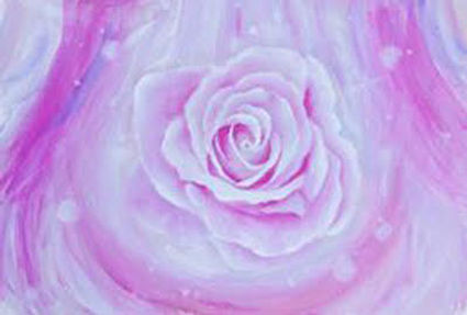 Womb Heart Retreat at Harmony Body & Mind, Nerang.