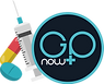 GP_coronavirus_logo.png
