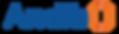 Logo Andibo