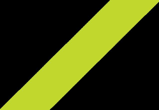 bar-LRNG-2019_F.png