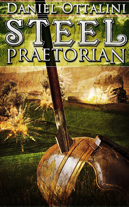 Steel-Praetorian-1600-Barnes-and-Noble.j