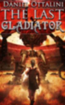 The-Last-Gladiator_1877x3000-Amazon.jpg