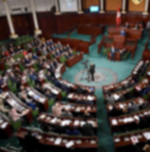 Tunisia parliament 2017 afp_edited.jpg