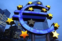 eurozone delete.jpg