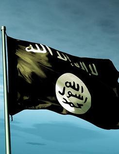 Islamic-State-flag-1023x702_edited.jpg