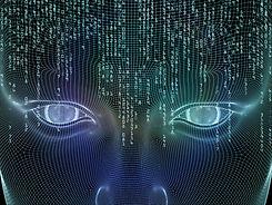 artificial_intelligence_benefits_risk.jp