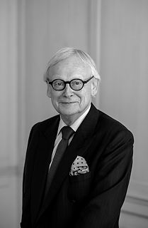 Lord-Deben-portrait_edited.jpg