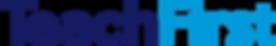 teachfirst-logo.png