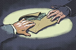 corruption_bribe-1.jpg