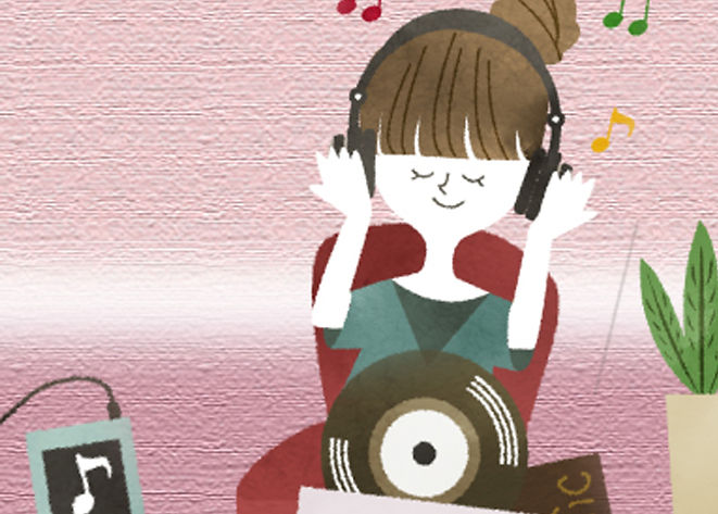 cosaelu-music.jpg