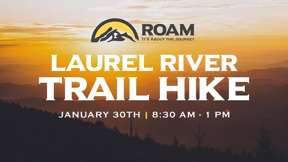 Laurel River Trail Hike (Website).jpg