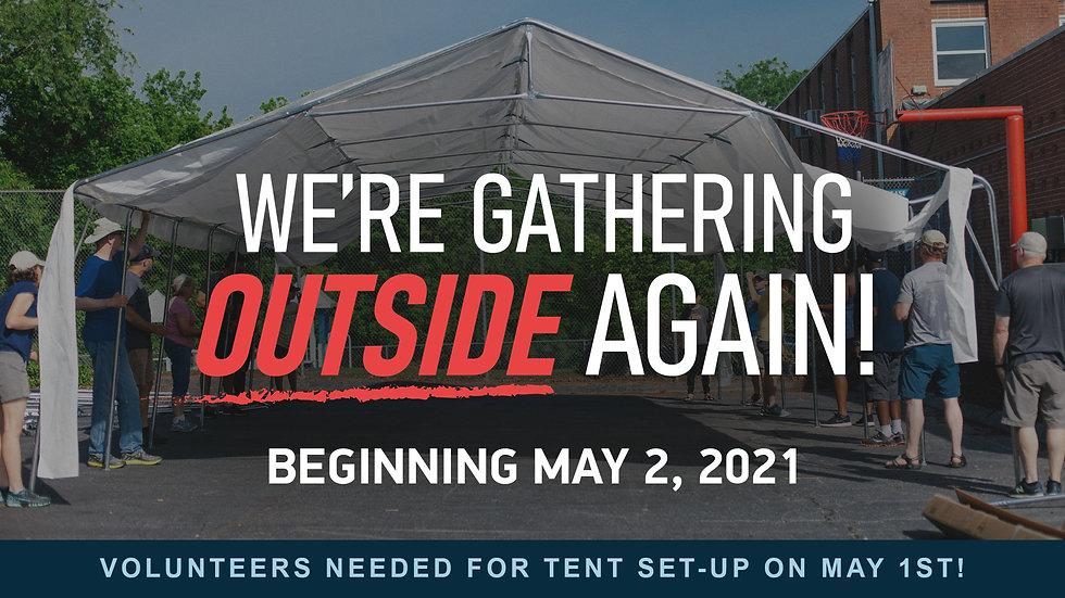 Gathering Outside Again 2021.jpg