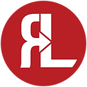 RLC Red & White Logo (PNG).png