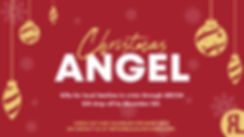 Christmas Angel 2019 Website.jpg
