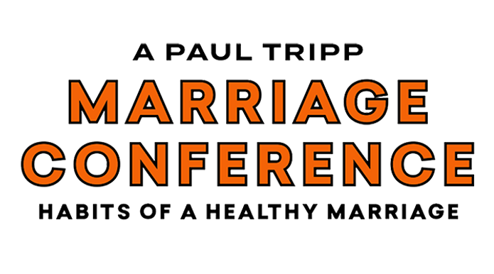 Marriage Conference (PNG Title).png