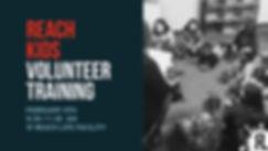 Volunteer Training.jpg