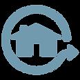 MC Logo (Light Blue).png
