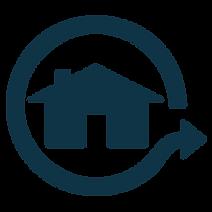 MC Logo (Dark Blue).png