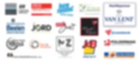 lisse loop 2019 sponsors.png