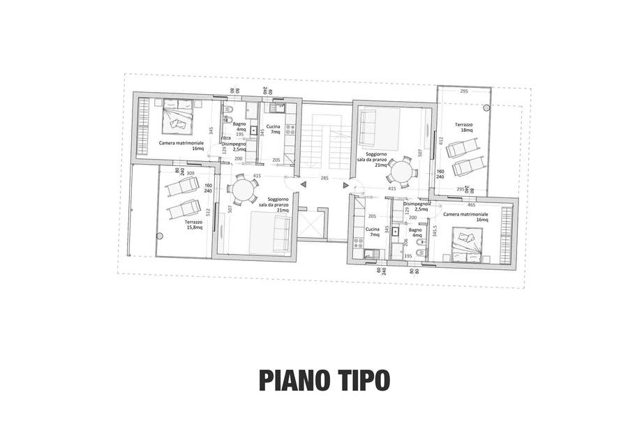PIANO TIPO.jpg