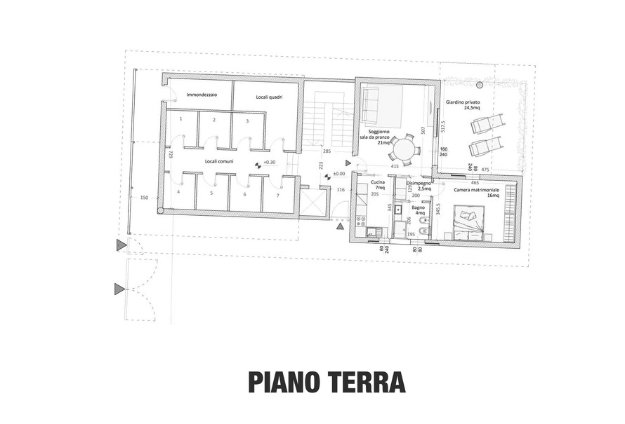 PIANO TERRA.jpg