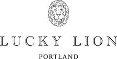 LL_LOGO_1a LIONTYPEONLY.png