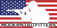 modern outfitters.tif