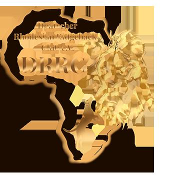 logo-Gold-Deutscher-Rhodesian-Ridgeback-