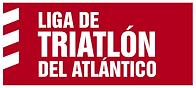 logo liga de atlantico.png
