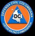 logo_defensa_civil.png