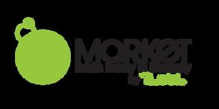 Logo B-market-02.png