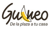logo guineo.png
