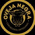 logo_gold-1.png