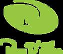 Logo Ross D' Elen marco.png