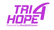 TRIFORHOPE.png