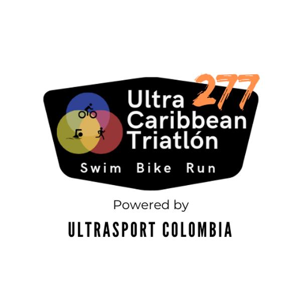 ULTRA CARIBBEAN TRIATLÓN 277 SEGUNDA EDICIÓN
