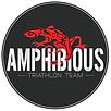 logo amphibiuos.png