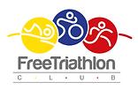 freetri logo.png