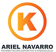 logo ariel.png