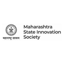 Gov of Maharashtra