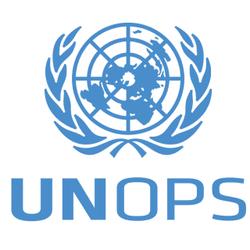 UNOPS Japan