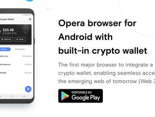 En 2019 llegarán a la vida real las primeras aplicaciones blockchain que afectarán a la comunicación