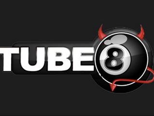 La web porno Tube8 revoluciona el mercado al anunciar el pago de criptomonedas por ver videos