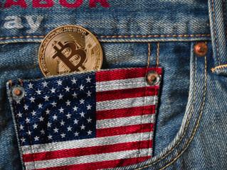 Bitcoin para comprar caramelos y que casi la mitad de los millennials prefiere  criptomonedas a dóla
