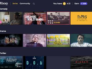 """Flixxo presenta en Cannes """"Alt Esc"""", una serie sobre adicciones digitales protagonizada po"""