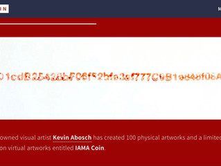 Flixxo abrirá su beta en noviembre, Wall Street Journal crea una cripto para experimentar con blockc