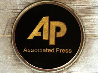 Associated Press usará los tokens de Civil para recompensar a los creadores de contenidos y proteger