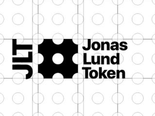 Jonas Lund, el artista sueco que tokenizó su obra, hablará hoy sobre arte y blockchain en Fundación
