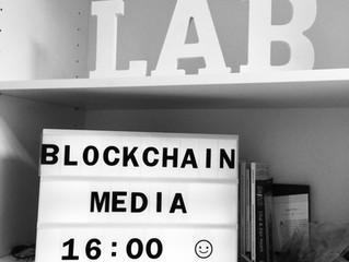 Tokenización y periodismo