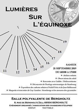 lumières sur l équinoxe-page-001.jpg